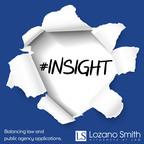 Let's Talk - Lozano Smith Podcast show