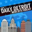 Daily Detroit show