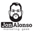 Marketing Tips by Jonathan show