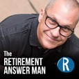 Retirement Answer Man Show: Retirement Planning That's Fun show