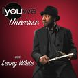 IYOUWE Universe show