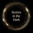 Stories in the Dark show