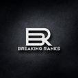 Breaking Ranks show