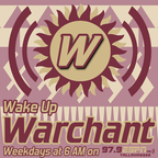 Wake Up Warchant - Florida State football show
