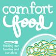 Comfort Food show
