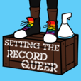 Setting the Record Queer show
