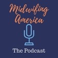 Midwifing America show