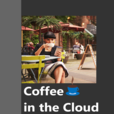 Coffee in the Cloud show
