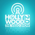 HOLLYWOOD 2.0 - THE VEGO SHOW show