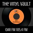 Vinyl Vault show