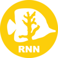 Reef News Network show