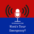 What's Your Emergency show