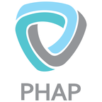 PHAP: Learning sessions and webinars show