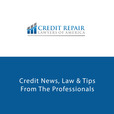 Credit Podcasts – Credit Repair Lawyers Of America show