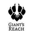 Giant's Reach show