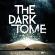 Dark Tome show