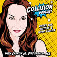 Collision Podcast: D-Day - Live from Omaha Beach show
