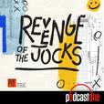 Revenge of the Jocks with Martellus Bennett show