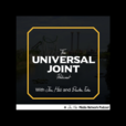 The Universal Joint show