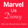 Marvel Us Disney show