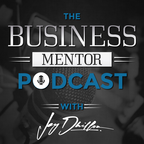 Business Mentor Podcast show