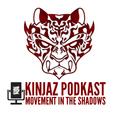 Kinjaz PodKast show