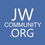 JW Community Podcast show