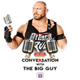 Conversation with the Big Guy show