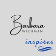 Barbara Wichman Inspires show