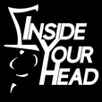 Inside Your Head show