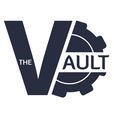 The Vault with Stacey Kehoe show