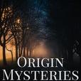 Origin Mysteries show