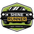 Shinerunner Craft Marketing show