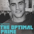 The Optimal Prime with Ray show