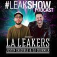 LEAKSHOW show