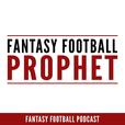 Fantasy Football Prophet show