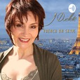 Daily Minute with J'Ouellette® - French conversation for jet-setters show