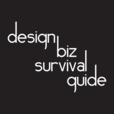 Design Biz Survival Guide show