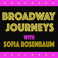 Broadway Journeys » podcast show