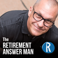 Retirement Answer Man show
