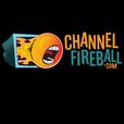 Channel Fireball show