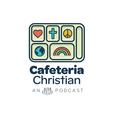 Cafeteria Christian show