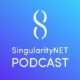 SingularityNET Podcast show