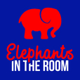 Elephants In The Room: Conservative Political News & Perspectives show