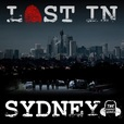 Lost in Sydney show