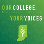 Our College, Your Voices show