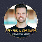 Seekers & Speakers show