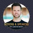 Seekers & Speakers show