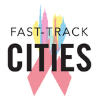 Fast-Track Cities show