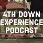 4th Down Experience show